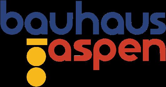 Bauhaus Aspen